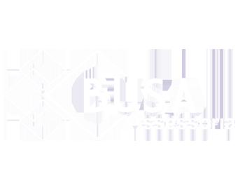 [Site Desenvolvido pela Imprime Informática do cliente Busa Assessoria - Imobiliária em Serrana na Região de Ribeirão Preto]