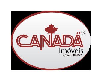 [Site Desenvolvido pela Imprime Informática do cliente Imobiliária Canadá Imóveis]