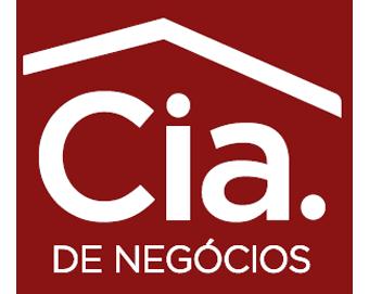 [Site Desenvolvido pela Imprime Informática para cliente Cia de Negócios Imobiliária em Ribeirão Preto]
