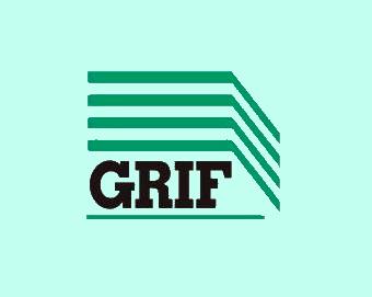 [Site Desenvolvido pela Imprime Informática do cliente GRIF Imobiliária]