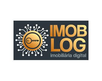 [Site Desenvolvido pela Imprime Informática | IMOB LOG | Imobiliária em Ribeirão Preto]