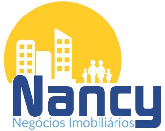 [Site Desenvolvido pela Imprime Informática do cliente NANCY IMOBILIÁRIA]