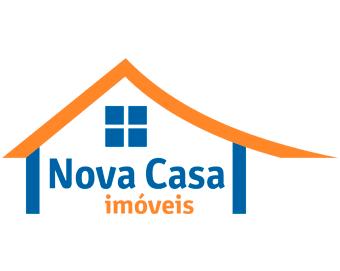 [Site Desenvolvido pela Imprime Informática do cliente NOVA CASA IMÓVEIS]