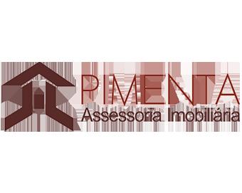 [Site Desenvolvido pela Imprime Informática | Pimenta Assessoria Imobiliária em Ribeirão Preto]