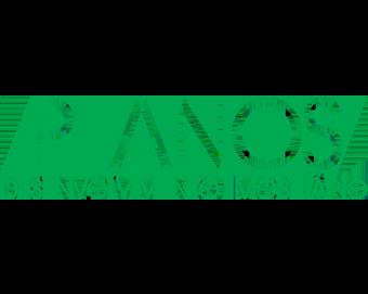 [Site Desenvolvido pela Imprime Informática do cliente Planos Desenvolvimento Imobiliário - Imobiliária de Ribeirão Preto]