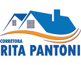 [Site Desenvolvido pela Imprime Informática do cliente Rita Pantoni Corretora de Imóveis em Ribeirão Preto]