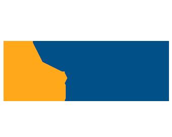 [Site Desenvolvido pela Imprime Informática do cliente RPS GRUPO]