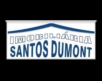 [Site Desenvolvido pela Imprime Informática do cliente Imobiliária Santos Dumont]