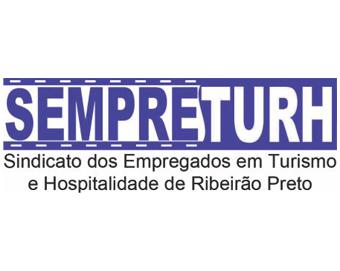 [Site Desenvolvido pela Imprime Informática do cliente Sindicato dos Empregados em Turismo e Hospitalidade de Ribeirão Preto]