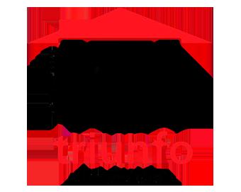 [Site Desenvolvido pela Imprime Informática do cliente Imobiliária Triunfo Imóveis]