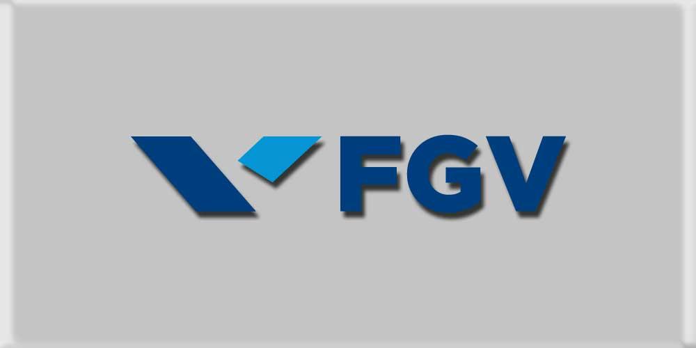 [FGV Instituto Brasileiro de Economia]