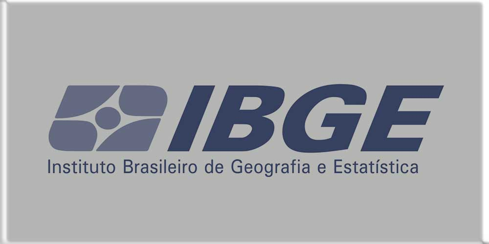 [Instituto Brasileiro de Geografia e Estatstica]