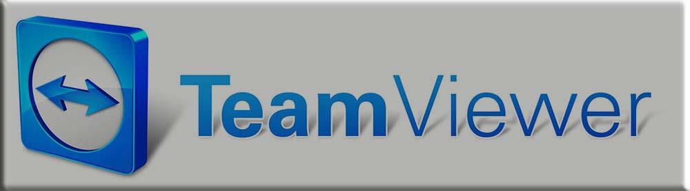 [Suporte remoto pelo TeamViewer - Imprime Informática - Sistema de Administração de Imóveis]
